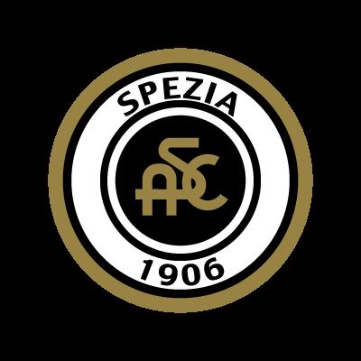 Spezia Calcio 1906 logo vector logo