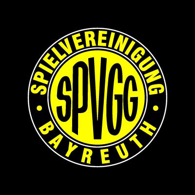 SpVgg Bayreuth logo vector logo
