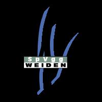 SpVgg Weiden logo