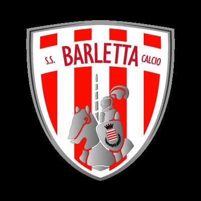 SS Barletta Calcio logo vector logo