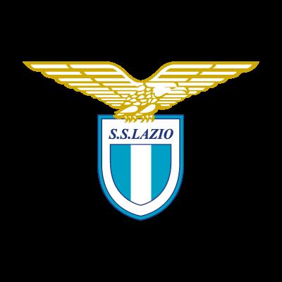 SS Lazio Roma logo vector logo