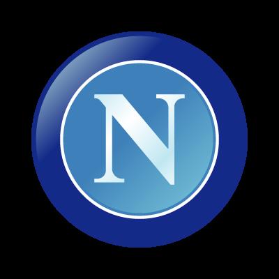 SSC Napoli logo vector logo