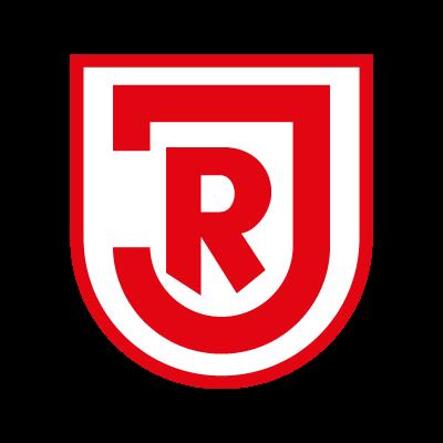 SSV Jahn Regensburg logo vector logo