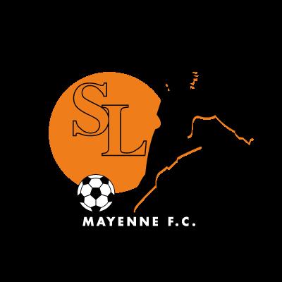 Stade Lavallois Mayenne FC logo vector logo