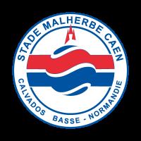 Stade Malherbe Caen (Old) logo