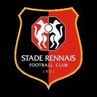Stade Rennais FC logo