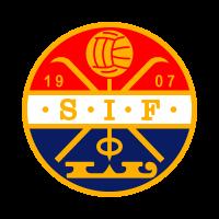 Stromsgodset IF logo