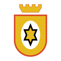 Stuttgarter FV 93 logo