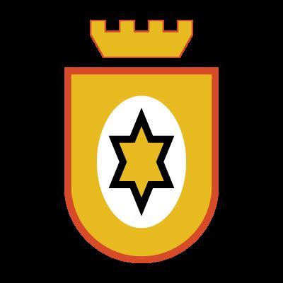 Stuttgarter FV 93 logo vector logo