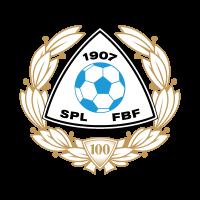 Suomen Palloliitto (1907) logo