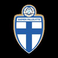 Suomen Palloliitto (2009) logo