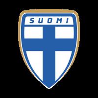 Suomen Palloliitto (suomi) logo