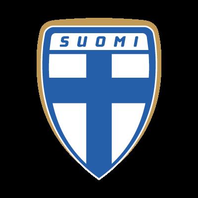 Suomen Palloliitto (suomi) logo vector logo