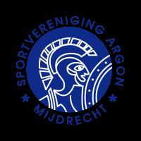 SV Argon logo