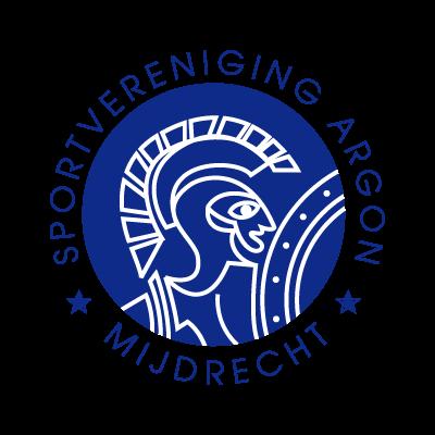 SV Argon logo vector logo