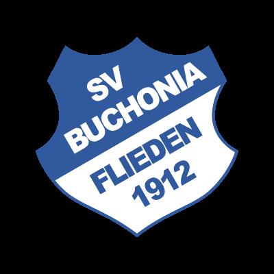 SV Buchonia Flieden logo vector logo