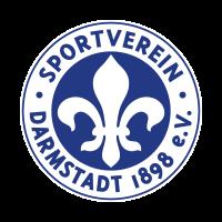 SV Darmstadt 98 vector logo