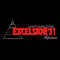 SV Excelsior'31 logo