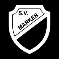 SV Marken logo