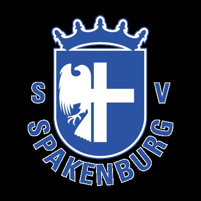 SV Spakenburg logo vector logo