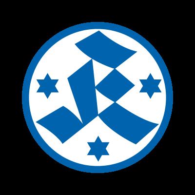 SV Stuttgarter Kickers logo vector logo