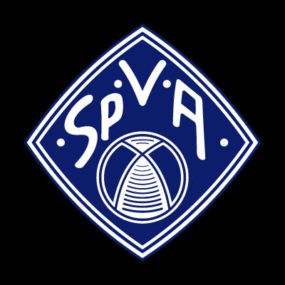 SV Viktoria 01 Aschaffenburg logo vector logo