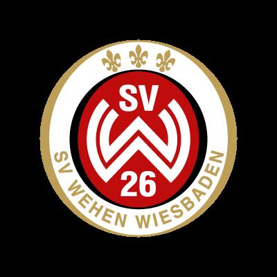 SV Wehen Wiesbaden logo vector logo