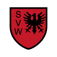 SV Wilhelmshaven logo