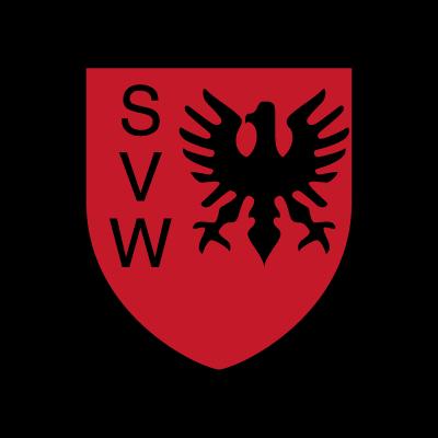 SV Wilhelmshaven logo vector logo