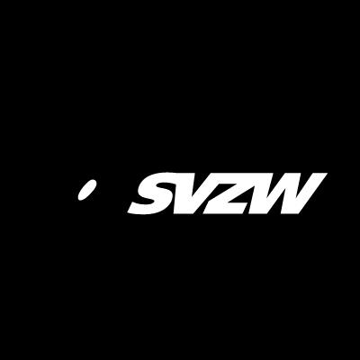 SV Zwaluwen Wierden logo vector logo