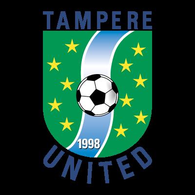 Tampere United logo vector logo