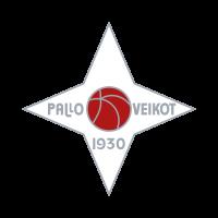 Tampereen Pallo-Veikot (1930) logo