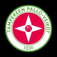 Tampereen Pallo-Veikot (2009) logo