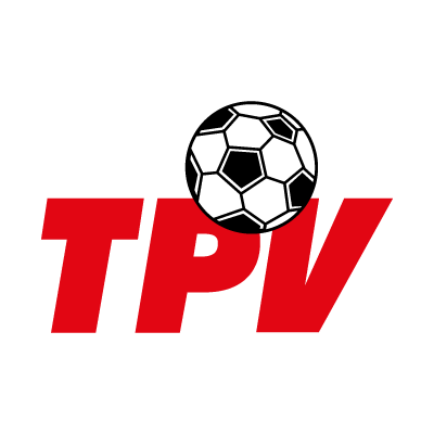 Tampereen Pallo-Veikot logo vector logo