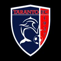 Taranto FC 1927 logo
