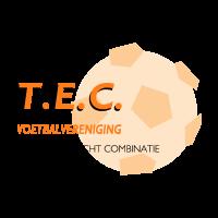 TEC VV logo