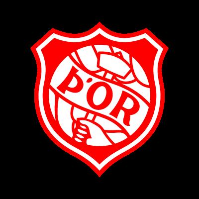 Thor Akureyri logo vector logo