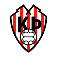 Throttur Reykjavik logo