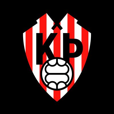 Throttur Reykjavik logo vector logo