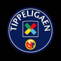 Tippeligaen (1937) logo