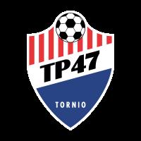 Tornion Pallo-47 logo