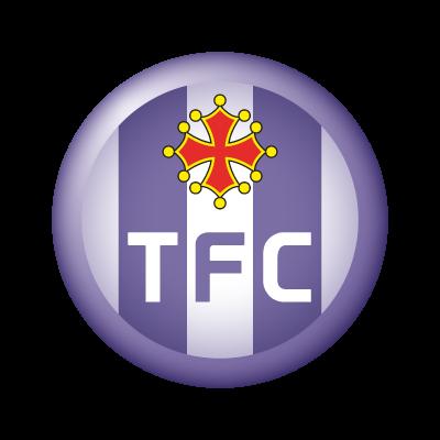 Toulouse FC (1970) logo vector logo