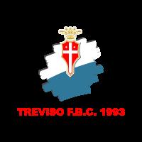 Treviso FBC 1993 logo