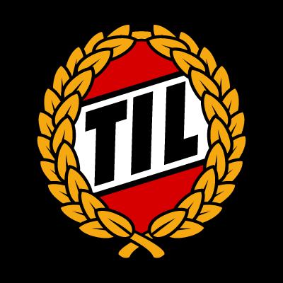 Tromso IL logo vector logo