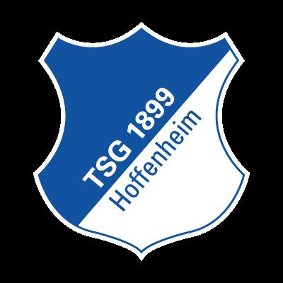 TSG 1899 Hoffenheim logo vector logo