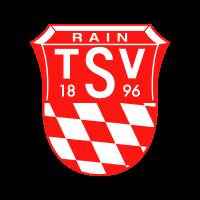 TSV 1896 Rain logo