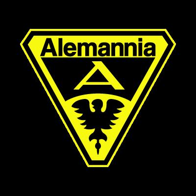 TSV Alemannia Aachen logo vector logo