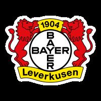 TSV Bayer 04 Leverkusen vector logo