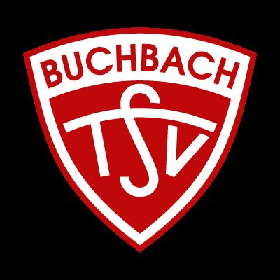TSV Buchbach logo vector logo