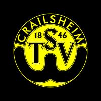 TSV Crailsheim vector logo